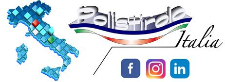 --- Polistirolo Italia Home Page ---